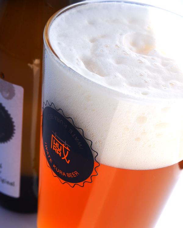 周年ビール8