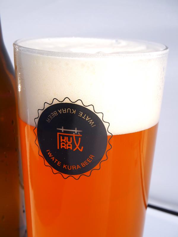 周年ビール7